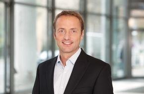 homegate AG: Christian Henk est le nouveau Chief Product Officer de Homegate SA