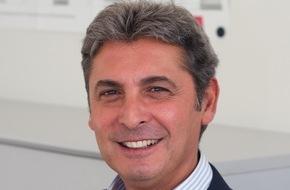 Swissphone Wireless AG: Nouveau CEO pour Swissphone