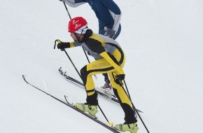 Montafon Tourismus: Traumtouren, Teufelsrennen und Gratis-Skitage für Kinder