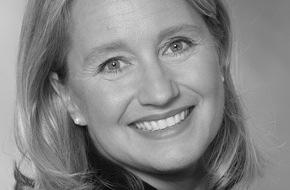 Jahreszeiten Verlag GmbH: Claudia Blumenberg übernimmt die Leitung des Verkaufsbüros Nord bei BM BRAND MEDIA