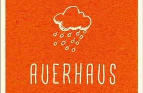 Constantin Film: Constantin verfilmt Bestseller Auerhaus
