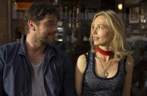 SWR - Südwestrundfunk: Starke Präsenz: Der SWR beim Festival des deutschen Films