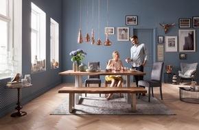 E.ON Energie Deutschland GmbH: Vertriebskooperation: KARE und E.ON bringen Kundenaugen zum Leuchten