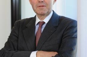 Interpharma: Drei neue Mitglieder bei Interpharma: AbbVie, Pfizer und Sanofi