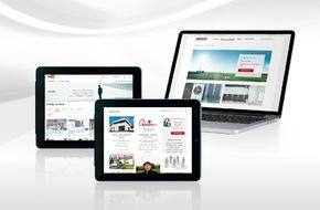 STIEBEL ELTRON: Aufbruch in ein neues Online-Zeitalter mit digitalem Triple - www.stiebel-eltron.de, eigener Blog und YouTube-Kanal