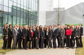 WAGO Gruppe: women@wago - High-Tech-Unternehmen gründet Netzwerk für WAGO-Kolleginnen