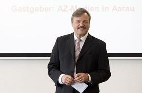 KMU-Pool Schweiz AG: KMU-POOL im Aufwind