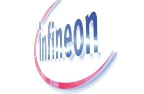 Infineon Technologies AG: Infineon bietet honorarfreies Fotomaterial für Journalisten in der Bilddatenbank der Deutschen Presse-Agentur (dpa) zu den Ergebnissen des vierten Geschäftsquartals und des Geschäftsjahres 2014