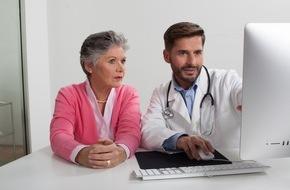 Amgen GmbH: Neue Therapieansätze in der Krebstherapie zugelassen: Stress lässt Tumorzellen sterben