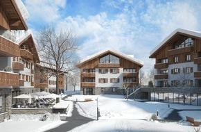 Jäger Bau GmbH: Investments in Buy to Let Ferienimmobilien immer beliebter