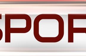 Sky Deutschland: Vereinbarung mit ATP Media sichert Sky Deutschland ab 2017 die exklusiven Live-Übertragungsrechte an den ATP World Tour Finals und der 1000er-Serie