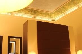 Falkensteiner Michaeler Tourism Group: Hotel Palazzo Sitano: Falkensteiner eröffnet in Palermo