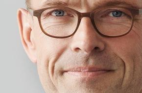 Migros-Genossenschafts-Bund: Changement à la tête d'Interio
