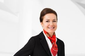 Bertelsmann SE & Co. KGaA: Judith Hartmann verlässt Bertelsmann in freundschaftlichem Einvernehmen