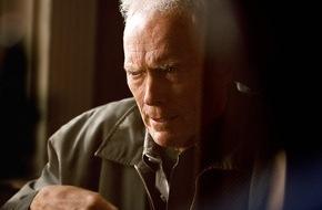 kabel eins: Clint, wie machst du das nur! kabel eins feiert den 85.  Geburtstag der Hollywoodlegende mit einer Clint Eastwood  Reihe (FOTO)