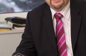 British American Tobacco (Germany) GmbH: Offener Brief des Gesamtbetriebsratsvorsitzenden von British American Tobacco Germany, Paul Walberer / Die deutsche Politik lässt Arbeitnehmer im Stich!