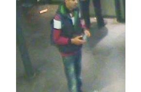 Polizeidirektion Hannover: POL-H: Öffentlichkeitsfahndung mit Fotos! Polizei sucht Betrüger