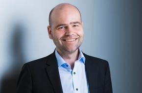 Wolters Kluwer Service und Vertriebs GmbH: ADDISON OneClick: Wie aus lästigen Administrationsaufgaben transparente Prozesse werden