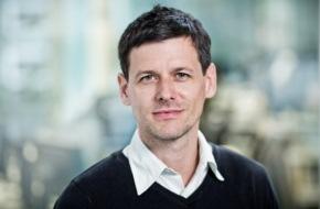 dpa Deutsche Presse-Agentur GmbH: dpa beruft Ulf Mauder zum Landesbüroleiter in Stuttgart (FOTO)