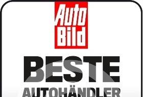 AUTO BILD: AUTO BILD-Umfrage: Das sind Deutschlands beste Autohändler 2016!