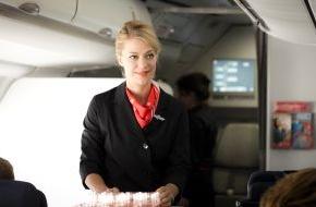 Air Berlin PLC: Sein letztes Rennen - airberlin verlost Kinotickets
