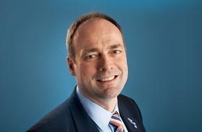 easyCredit: Aufsichtsrat der TeamBank bestellt Alexander Boldyreff für weitere 5 Jahre als Vorstandsvorsitzenden