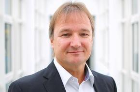 WEKA Holding GmbH & Co KG: WEKA forciert die Aktivitäten im Weiterbildungsbereich und bildet eine neue strategische Einheit