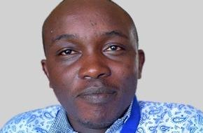 International Justice Mission e.V.: IJM-Menschenrechtsanwalt Willie Kimani in Nairobi entführt / Menschenrechtsorganisationen fordern #JusticeinKenya