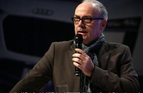 SPONSORs Verlags GmbH: SWR-Sportchef übt Kritik an Interesse für DTM