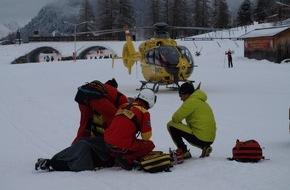Olympiaregion Seefeld: Der Winter ist da: Olympiaregion Seefeld eröffnet die Langlaufsaison und bietet einzigartigen Loipen-Service!
