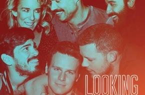 """Sky Deutschland: Ein unerschrockener und ehrlicher Blick auf die Gay Community: """"Looking"""" geht in die zweite Runde"""