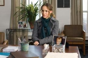 """Tele 5: """"Sex ohne Gefühle?... Für mich ist das nichts."""" Natalie Portman im TELE 5-Interview (FOTO)"""