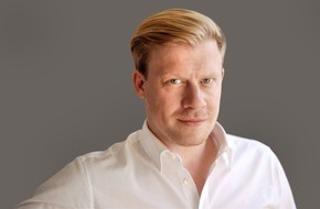 ALL3MEDIA Deutschland GmbH: ALL3MEDIA Deutschland und BBC Worldwide erneuern ihre Partnerschaft im Joint Venture Tower Productions / Arne Kreutzfeldt und Philipp Schmid übernehmen die Leitung der Tower Productions