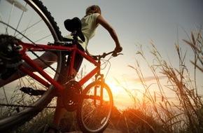 Sparwelt.de: Fahrräder online kaufen: Fast jedes Rad hatte Mängel / Pluspunkte für Auswahl, Service und geringen Montageaufwand