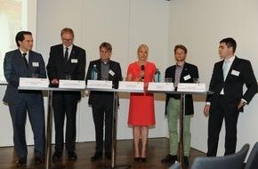 """DAW SE: Das Richtige richtig tun / DAW SE präsentiert in Frankfurt Resultate des Stakeholder Dialogs """"Zukunft Wärmedämmung"""""""