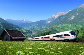 Ferienregion TirolWest: Autofreier Urlaub in TirolWest