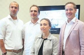 """Pioneers: """"Pioneers of the Balkans"""" sucht die besten Startups und winkt mit Finanzierung"""