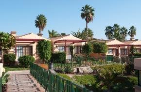 alltours flugreisen gmbh: alltours modernisiert Restaurantbereich und Zimmer im allsun Hotel Esplendido auf Gran Canaria / Unternehmensgruppe investiert weiter in den Qualitätsausbau