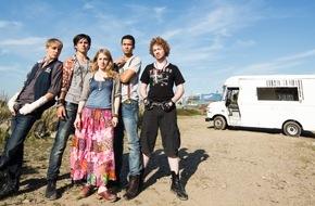 """RTL II: Deutsche Free-TV-Premiere bei RTL II: """"Systemfehler - Wenn Inge tanzt"""""""