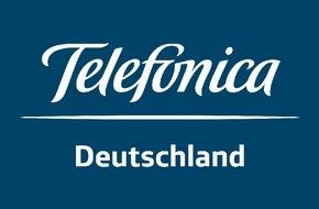 Telefónica Deutschland Holding AG: Telefónica Deutschland erwartet bereits 2015 erhebliche Synergien aus dem Zusammenschluss mit E-Plus