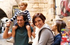 Costa Kreuzfahrten: Costa Kreuzfahrten: Die beliebtesten Ausflüge rund ums Mittelmeer für Familien mit Kindern