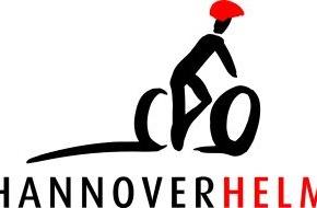 """Polizeidirektion Hannover: POL-H: Terminerinnerung !! Radfahrersicherheitstag  2011 Clever unterwegs mit dem """"HANNOVERHELM"""""""