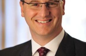 Dekra SE: Neuer Vorstand bei DEKRA (mit Bild) / Aufsichtsgremien treffen umfassende Personalentscheidungen
