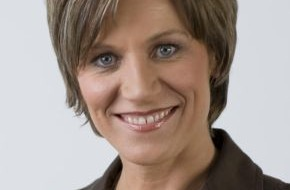 news aktuell GmbH: Petra Urban ab jetzt bei news aktuell für das Seminarangebot media workshop verantwortlich