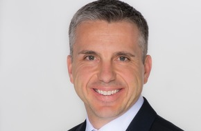 Aargauische Kantonalbank: Pascal Koradi neuer Direktionspräsident der Aargauischen Kantonalbank (AKB)