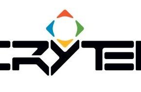 """Crytek GmbH: Warface gewinnt prestigeträchtigen Award während G-Star Expo in Südkorea / Crytek Action-Shooter erhält Auszeichnung als """"Best FPS"""" von führender Spielewebsite Inven"""