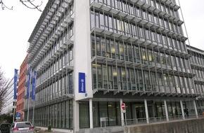 Allianz Suisse: Kanton Zürich mietet ehemaliges Allianz-Gebäude in Zürich-Altstetten