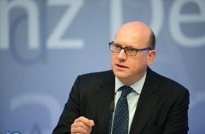 Allianz Deutschland AG: Rekordjahr für Allianz Deutschland - Geschäftsergebnisse 2014