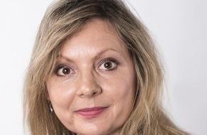 SBV Schweiz. Baumeisterverband: Schweizerischer Baumeisterverband: Susanna Vanek neue Redaktionsleiterin der Fachzeitschrift «Schweizer Bauwirtschaft»