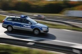 Polizeipressestelle Rhein-Erft-Kreis: POL-REK: Kontrolle verloren - Brühl